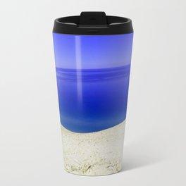 Cliff Hangers Travel Mug