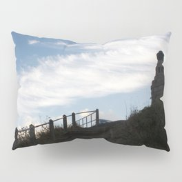 Dundee Law 1 Pillow Sham