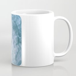 Snow #3 Coffee Mug