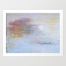 colordream Art Print