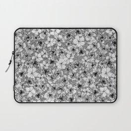 Marilou Laptop Sleeve
