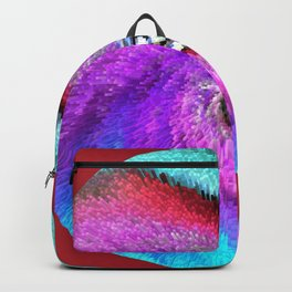 Undiscovered 1 Backpack