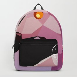 mopaq Backpack