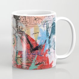 One Hundred Percent Coffee Mug