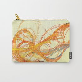 ga-03-001 Carry-All Pouch