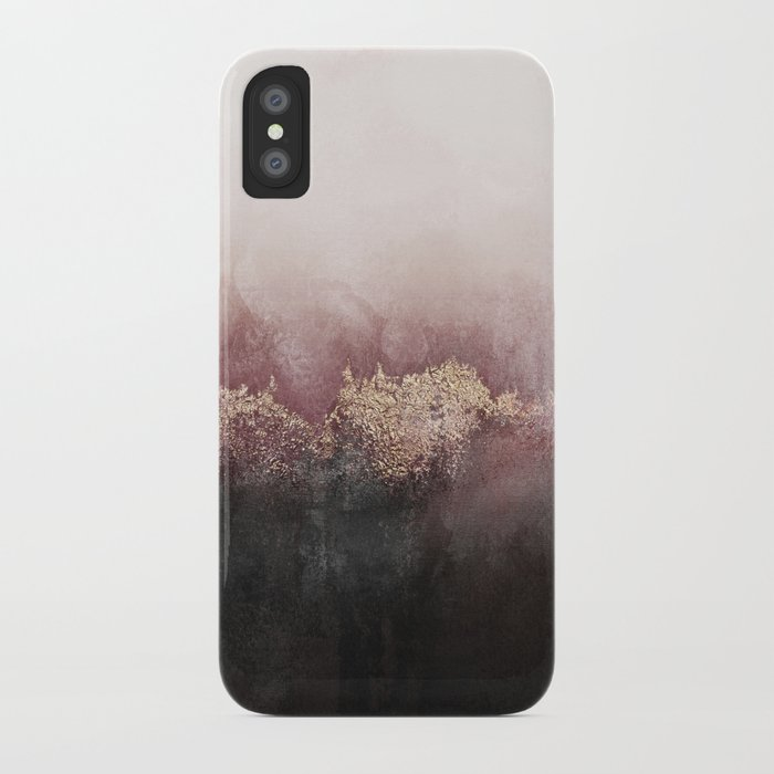 Best Marble Iphone  Plus Case