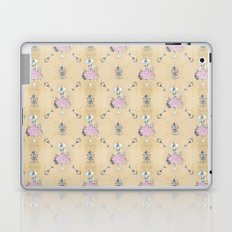 Delirose Laptop & iPad Skin