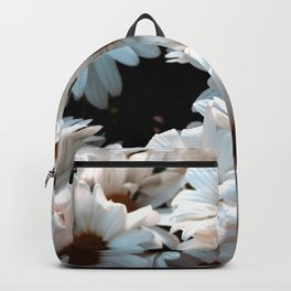 Bewitched Backpack