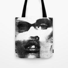 S/HE #2 Tote Bag