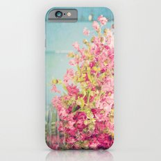 oh crepe iPhone 6 Slim Case