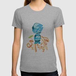 Superstylin T-shirt