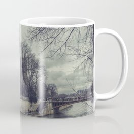 Notre Dame 1 Coffee Mug