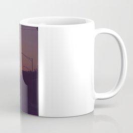 Route 80 Coffee Mug