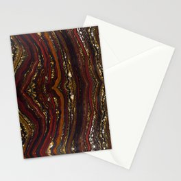 Golden Corral Stationery Cards