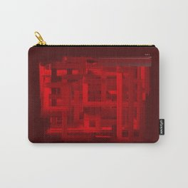 Sleepless DPA150522 Carry-All Pouch