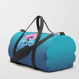 Stay Magical Duffle Bag