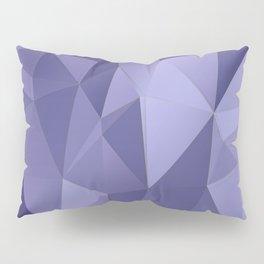 Vertices 10 Pillow Sham