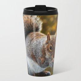 Squirrel nutkin Travel Mug