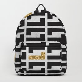 Golden Era Backpack