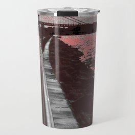 Bay Travel Mug