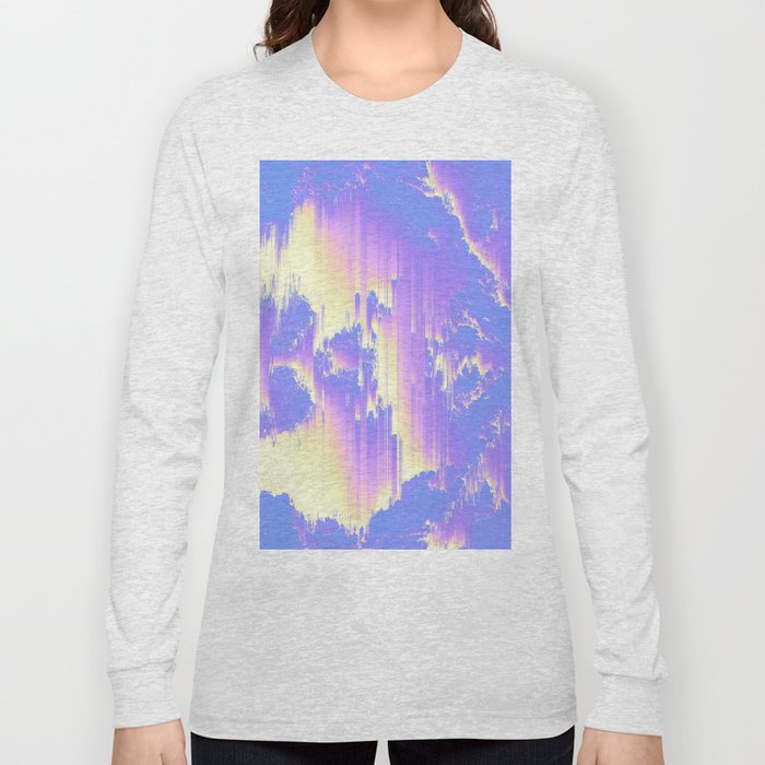 SPELL Long Sleeve T-shirt
