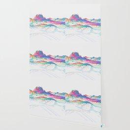 MNŁŃMT Wallpaper