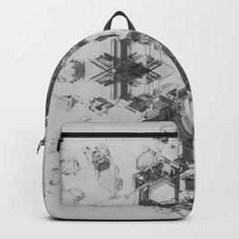 Boo Hoo Backpack