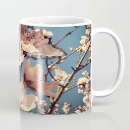 fulgor Coffee Mug