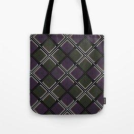 Gatekeeper (Alternate) Tote Bag