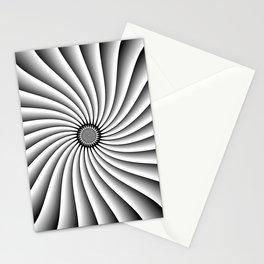Turbine Stationery Cards