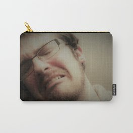 sad boi Carry-All Pouch