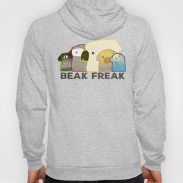 Beak Freak Hoody