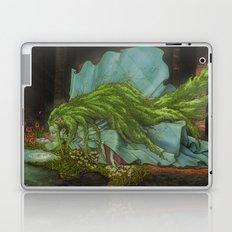 Mother Nature Laptop & iPad Skin