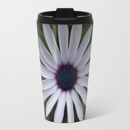 PERFECT CAPE DAISY FLOWER Travel Mug