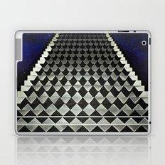 Lebowski's Condition Laptop & iPad Skin