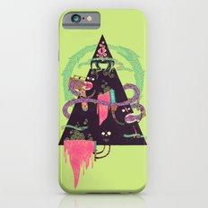 Ourobouros iPhone 6 Slim Case