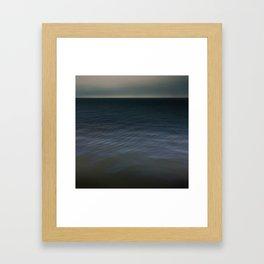 Dreamscape #8 Framed Art Print