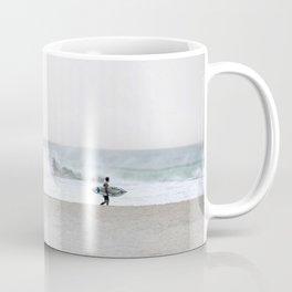 windwave Coffee Mug