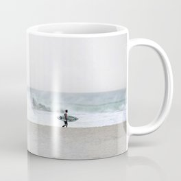 windwave Coffee Mug