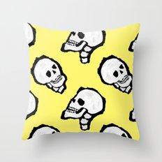 Whitby Throw Pillow