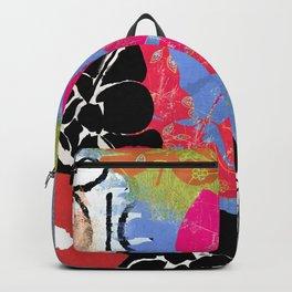 Bali II Backpack