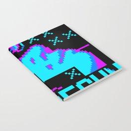 0063-3 (2014) Notebook