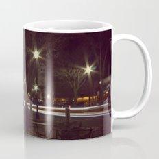 The Colonial Mug