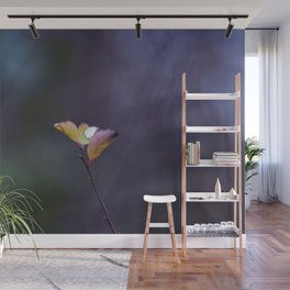 1 day left Wall Mural