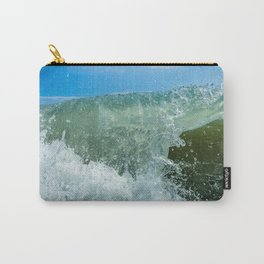 Wavorama Carry-All Pouch