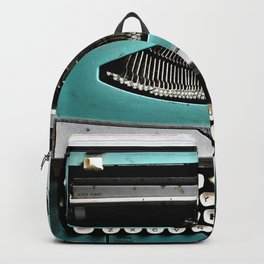 just my type Backpack