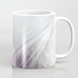 Dreadful II  Coffee Mug