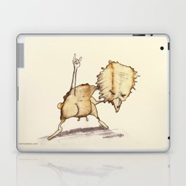 #coffeemonsters 503 Laptop & iPad Skin