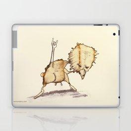 #coffeemonsters 503 Laptop & iPad Skin