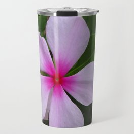 Beauty in Bloom 5 Travel Mug
